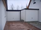 Garage 60